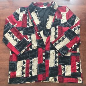 Dress Barn Jackets & Coats - Dress Barn Blazer